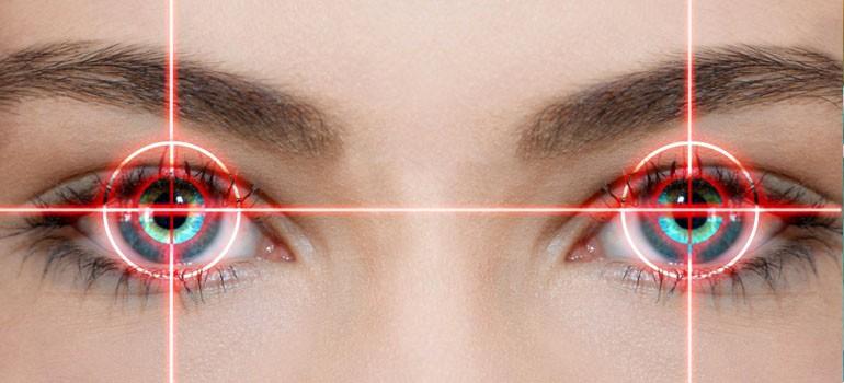 отзыв о лазерной коррекции зрения