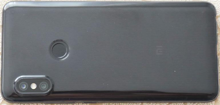 Redmi Note 5 чехол